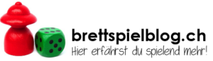 Brettspielblog Logo 2