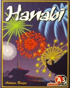 Hanabi 1