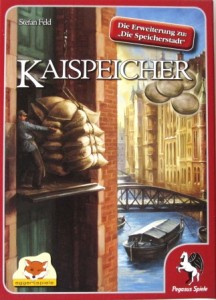 Kaispeicher 1