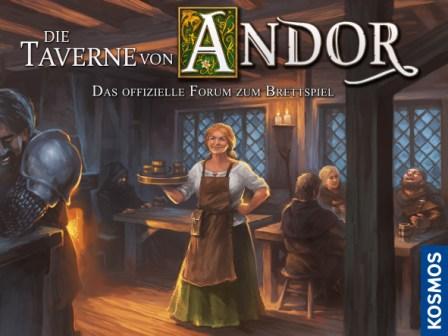 Andor_Taverne