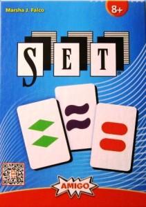 Spiele Set