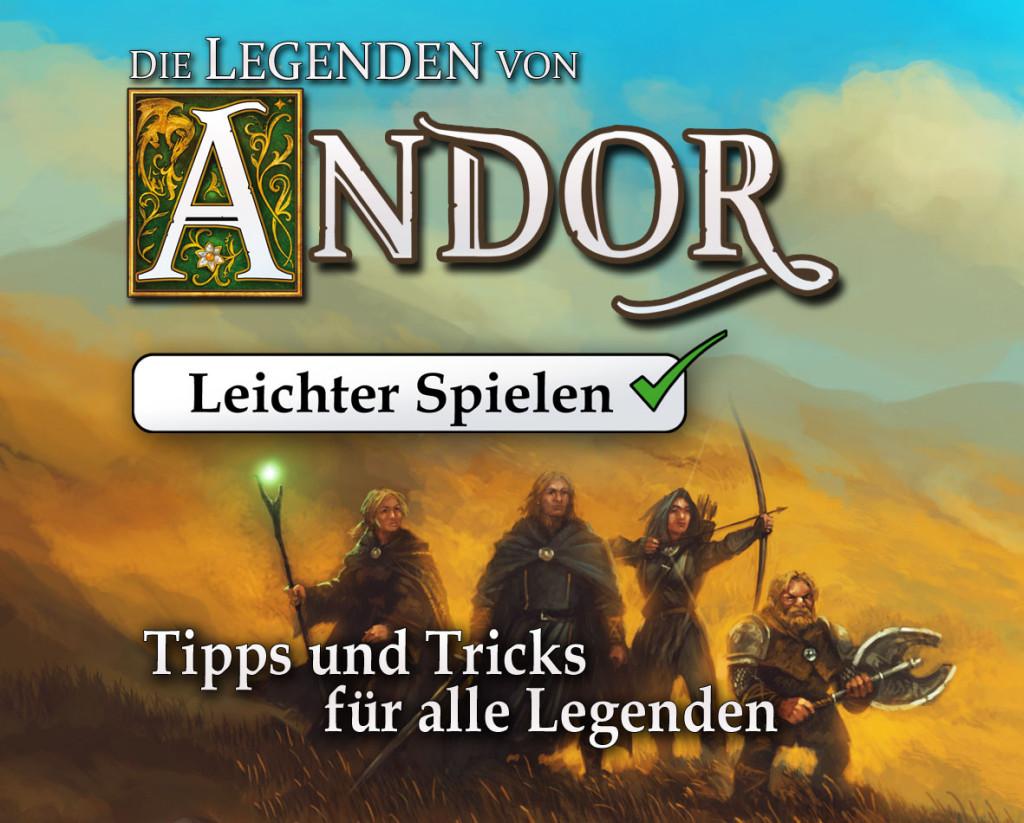 Andor_LeichterSpielen_01