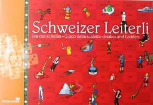 Schweizer Leiterli