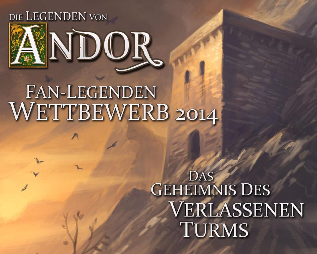Andor_Legenden-Wettbewerb_04