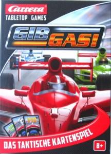 Gib Gas 1