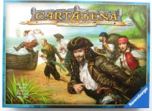 Cartagena 1