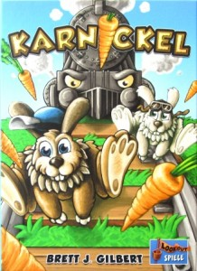 Karnickel 1