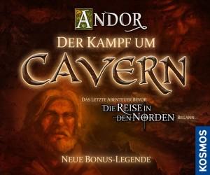 ANDOR_Cavern