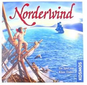 Norderwind 1