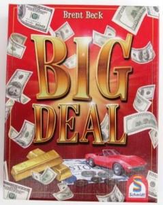 Big Deal 1