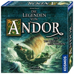 ANDOR NORD_3D