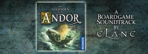 Andor_Boardgame_Soundtrack