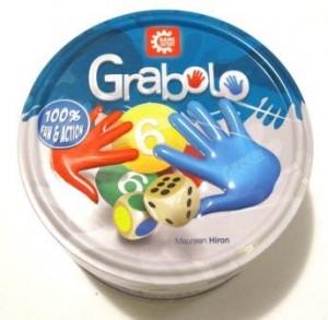 Grabolo 1