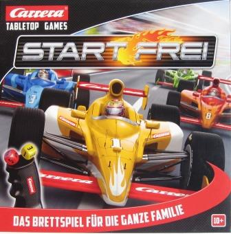 Start frei 1