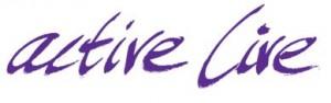 active live