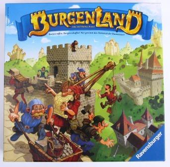 Burgenland 1