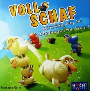 Voll Schaf 1