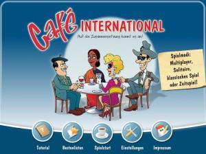 Café International 1