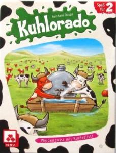 Kuhlorado 1