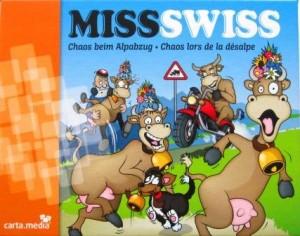 MissSwiss