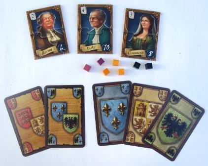 Royals 3