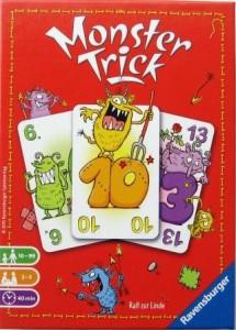 Monster Trick 1
