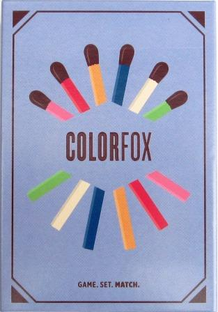 ColorFox 1