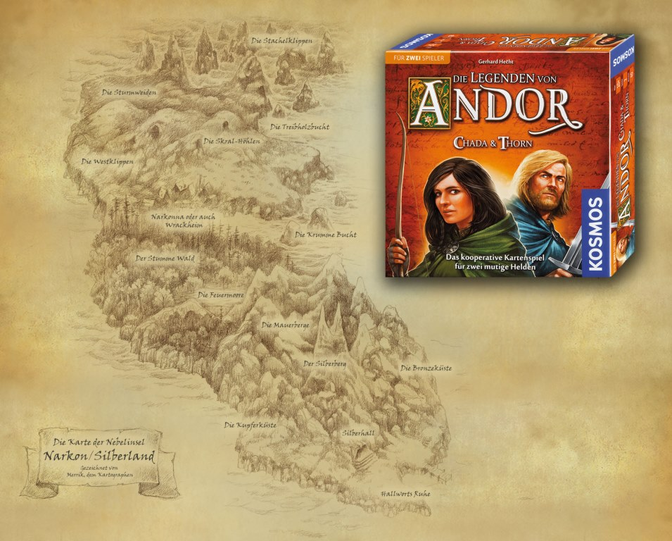 Andor_Interv_Chada+Thorn