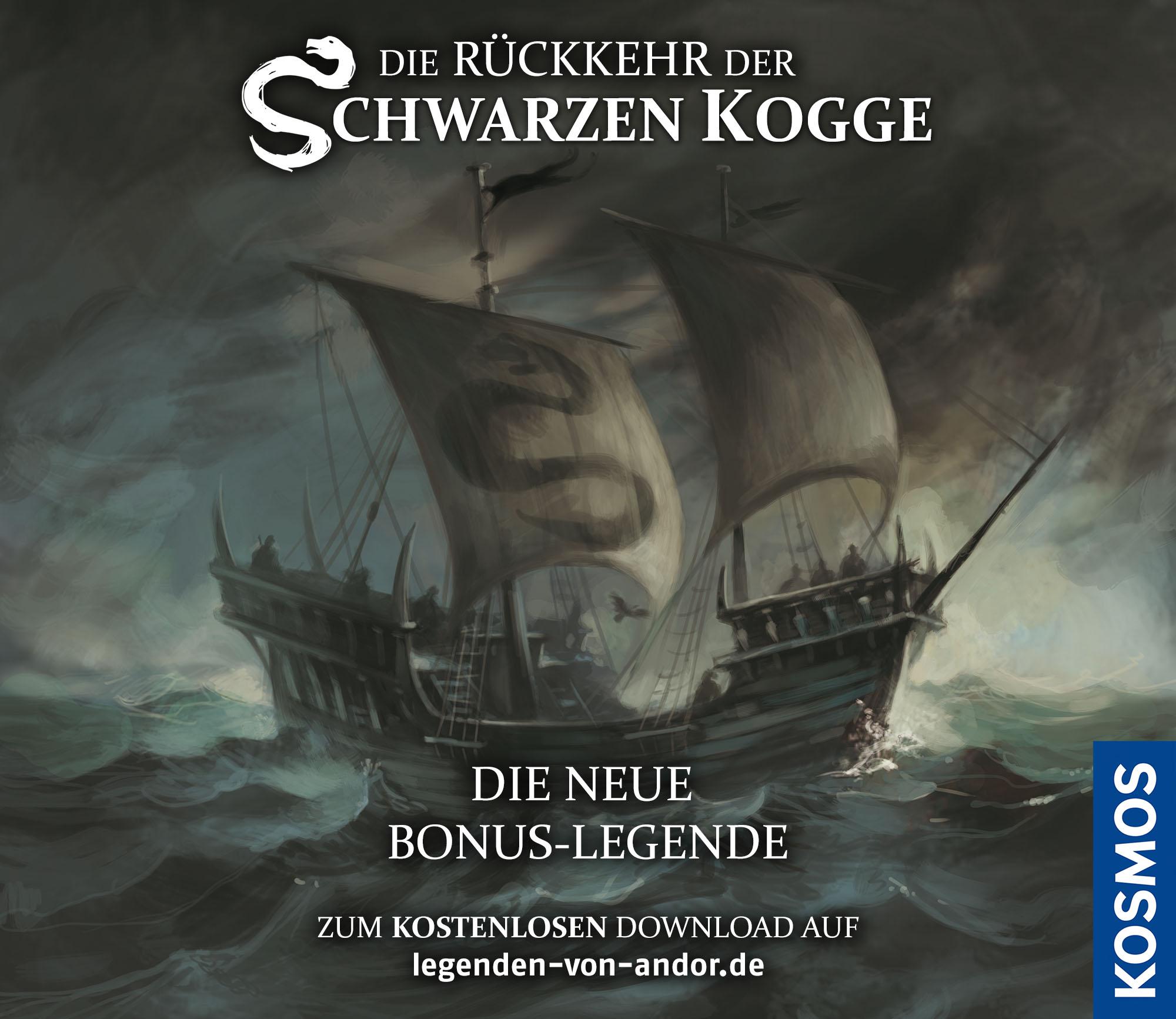 Andor_Interv_SchwarzeKogge