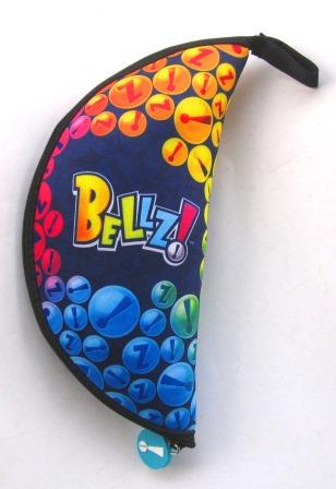 Bellz 1