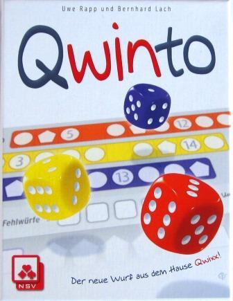Qwinto 1