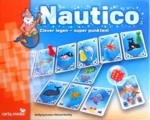 Nautico 1