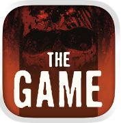 The Game - App