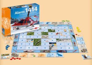 alarm-1414