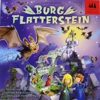 burg-flatterstein-1