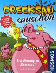 drecksau-sauschoen-1