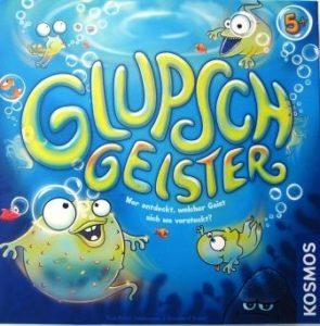 glupschgeister-1