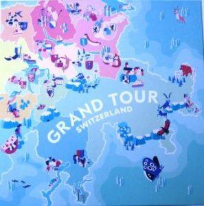 grand-tour-switzerland-1
