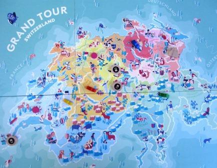 grand-tour-switzerland-3