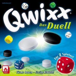 qwixx-das-duell