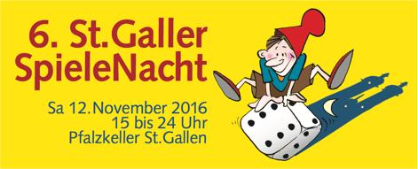 2016-spielenacht-banner