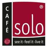 cafe-solo