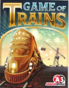 game-of-trains-1