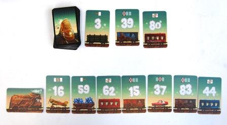game-of-trains-2