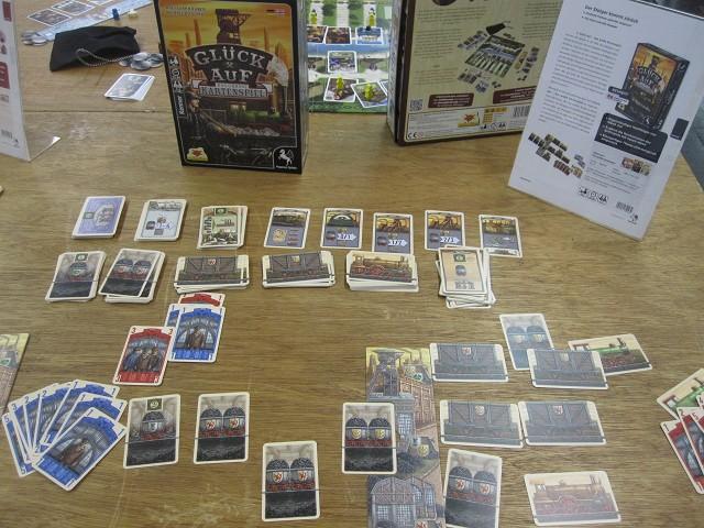 glueck-auf-das-kartenspiel
