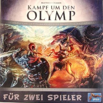 kampf-um-den-olymp