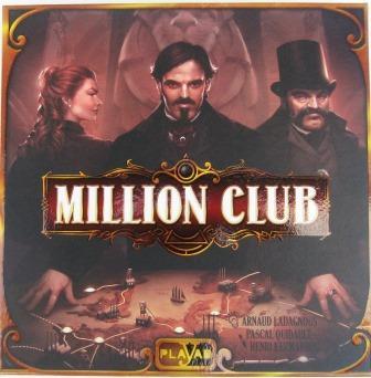 million-club-1