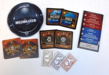 million-club-3