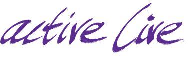 active-live