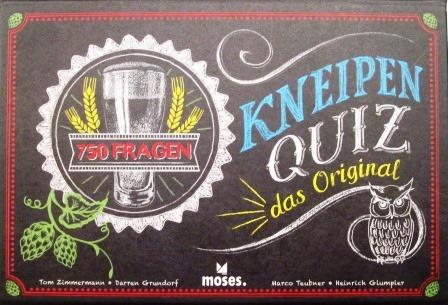 kneipenquiz-das-original